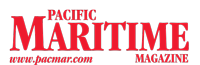 Pacific Maritime